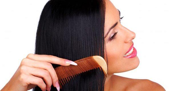 5 Best Black Hair Tips | Black Hair Care | Easy Home Remedy Pack For Black Hair