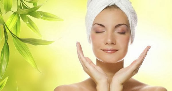 Easy Skin Care Tips For Summer Season, Healthy & Cool Skin In Hot Season (Sunny Climates)