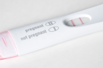 5 Best Pregnancy Test Kits   Easy Way to Get Pregnancy Result Quickly