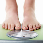 Easy Natural Home Remedies for Obesity And weight Loss