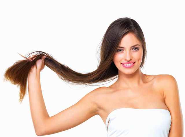 Simple & Effective Tips & Trick To Get Faster Hair Growth