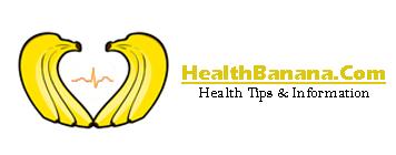 HealthBanana.Com