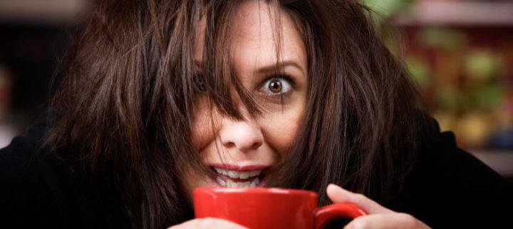 Is Coffee or Caffeine Addictive? Why Coffee or Caffeine Become Addictive