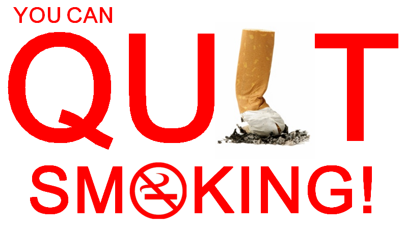 Easy & Simple Tips To Quit Smoking Quickly