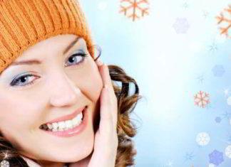 5 Best Herbal Winter Health Tips For Women