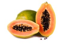 Benefits Of Eating Papaya For All Age People