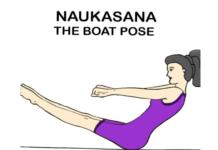5 Easy & Effective Yoga Tips For Working Women