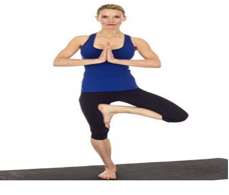 basic yoga poses for beginners with images yoga tips