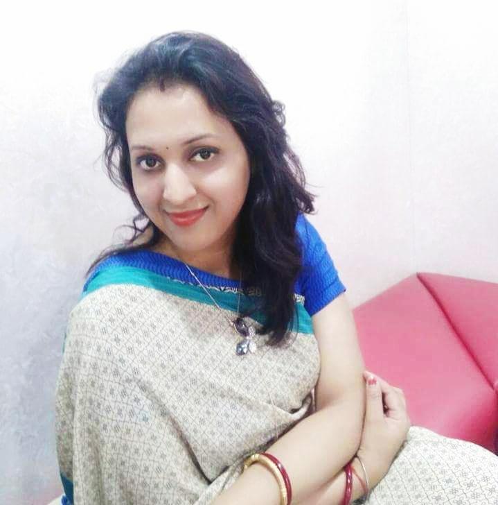 Venu Agarwal Das Certified Dietician